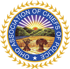Ohio Association of Chiefs of Police Buyers Guide